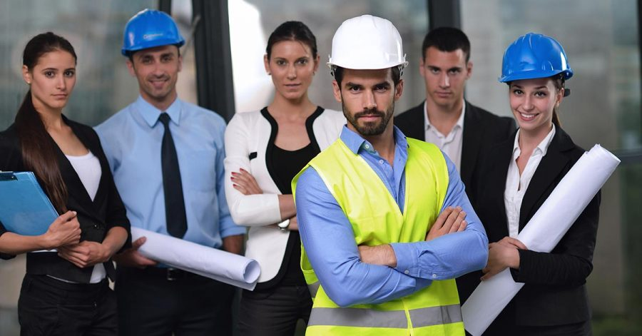 engineering services in israel