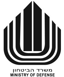 israel ministry of defense logo