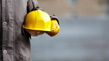 Safety and Foreman Services