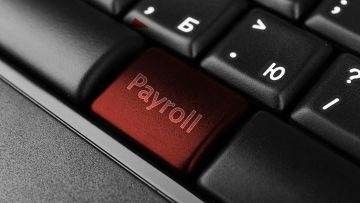 Project Pro Payroll Service