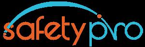 Safety pro logo