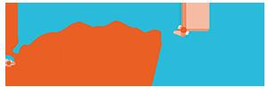 safety-pro-logo